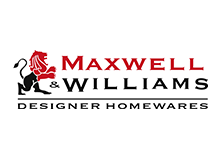 Maxwell & Williams